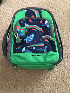 Lands End Lunch bag – rarely used