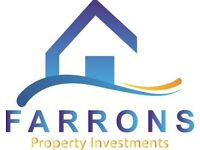 Farrons Property Investments