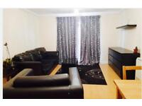 2 Bed Flat To Rent Barking, Beautiful Apartment,