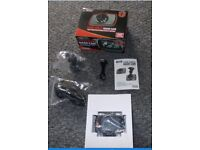 Dash Cam - 1080p Full HD. Brand New & Boxed - £20 - Glenrothes