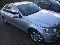 Mercedes c180 full spec ! One of the cheapest on the net !!!!