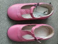 New next shoes Size 9