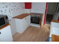 Affleck Street,Gateshead.2 Bed Immaculate Flat on Excellent Street.No Bond!DSS Welcome!