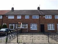 Very well presented, House Three bedrooms, Off road parking