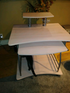 Student desk with free delivery
