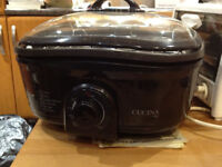 Multicooker Cucina by Giani