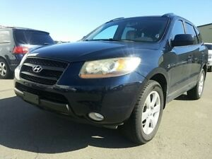 2007 Hyundai Santa Fe GLS 3.3L SALE PRICED !