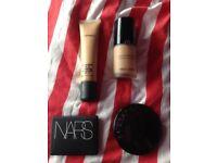 Must see ! NARS , mac , Giorgio Armani and guerlain makeup bundle £15 !!