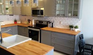 Beautiful Updated Townhouse for sale in North Oshawa (Kedron)