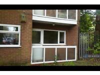 2 bedroom flat in Acresgate Court, Liverpool, L25 (2 bed)