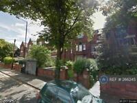 1 bedroom in Thorne Road, Doncaster, DN2