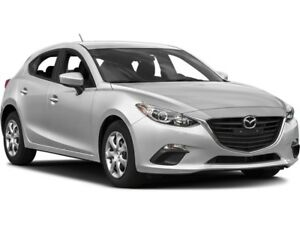 2014 Mazda Mazda3 GS-SKY Just arrived! Photos coming soon!