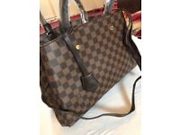 Hand bags for women ladies