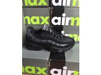 MENS CLASSIC COLLECTION NIKE AIR MAX 95 (110S)