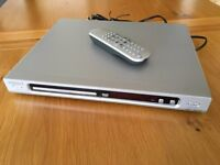 Philips 625 DVD Player