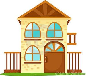 greatly appreciated , Looking for a 1-2 bedroom home for rent