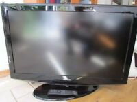 Samsung LCD - can be deliver £75