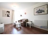 1 bedroom flat in Laval House, Brentford, TW8 (1 bed)