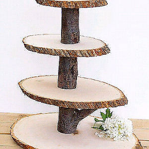 FREE WOOD WHILE Supplies LAST WOOD SLICES FOR WEDDINGS
