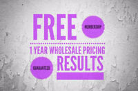 Isagenix - New Member Discounts! Get in Shape TODAY! ($29 off!)