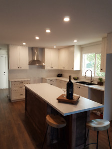 Beautifully Renovated Rancher - Must See!!