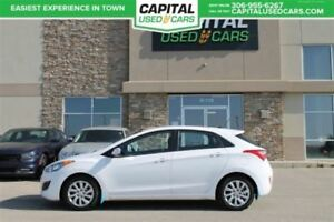 2015 Hyundai Elantra GT **PST PAID**  **HATCHBACK**HEATED SEATS*
