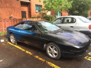 1994 Ford Probe GT Other $550 firm