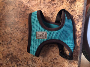 XS Harness for Dog