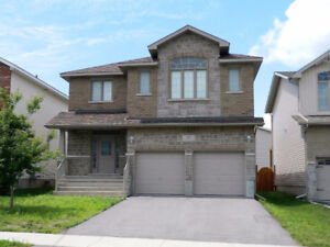 Team Krishan presents Great Home Located on Quiet Crescent