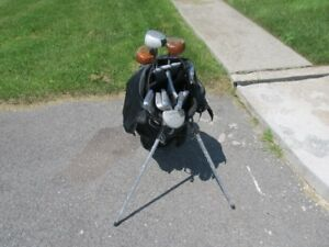 Golf clubs for sale (#5)