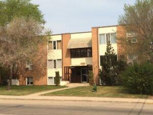 Saskatoon EASTSIDE Bachelor/Studio Suite for Rent