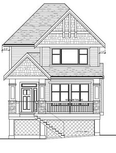 Building Lot! This Corner Lot Is In Prime Burke Mountain Area