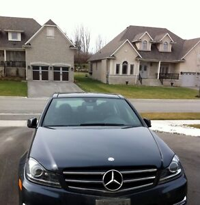 For sale Mercedes benz