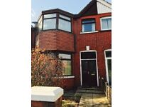 2 Bedroom Terraced House,