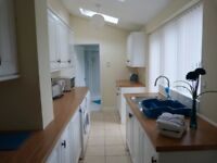Single Room in Eastern Green CV5 7EF NO DEPOSIT