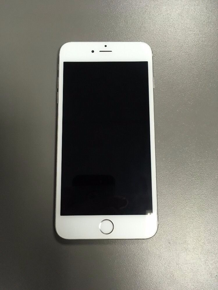 iphone 6 unlocked working but slight faultin Norris Green, MerseysideGumtree - Just got back from tenerife, in tenerife i broke my screen, so got it replaced over there, and now the finger print reader doesnt work, also the wifi & bluetooth no longer works, the wifi button is greyed out and no longer switches on. everything...