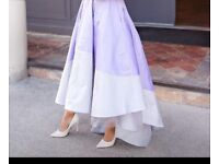 Carrie Bradshaw skirt