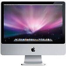 iMac for sell