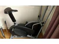 Cross trainer xs sports
