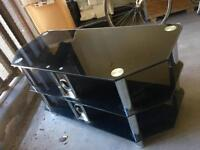 Television Stand £30