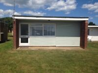 Holiday Chalet for sale in Hemsby