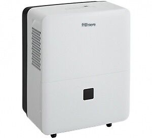 TRUCKLOAD ALL BRAND DEHUMIDIFIER BLOWOUT SALE from $79.99 NO TAX