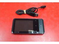 Creative Zen Touch2 MP4 Player 4GB £40