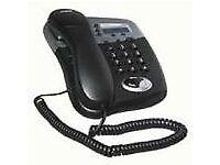 Telephone - Vintage TELCOM 440