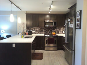 Beautiful Adult only NW Condo