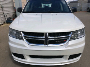 2014 Dodge Journey Finance Specialist All Applications Accepted