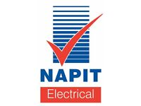 THIRD PARTY ELECTRICAL CERTIFICATION