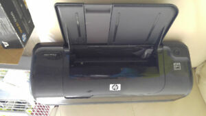 Reduced Price - 3 printers - 15.00 each