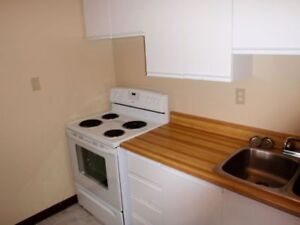 Spacious, Affordable, and Centrally Located Apartments for Rent Peterborough Peterborough Area image 6