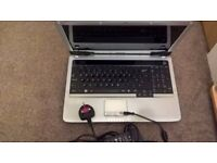 Samsung R530 Laptop for sale! Only £50!!